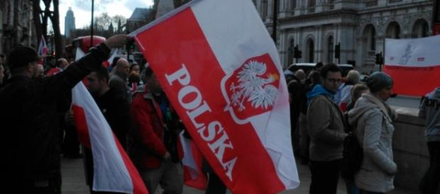 Polacy będą protestować 20 sierpnia.