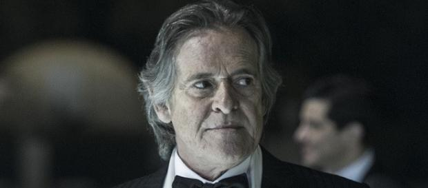PT escala José de Abreu para tentar 'salvar' Dilma