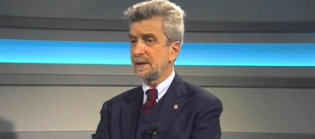 Riforma pensioni, Damiano convoca vertice 7 agosto