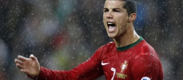 Ronaldo quer voltar ao clube de sua infância.