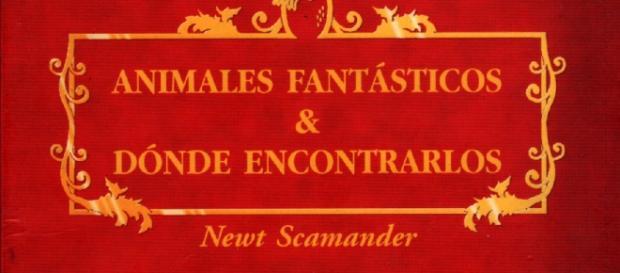 Tendra Newt Scamander el carisma de Harry Potter?