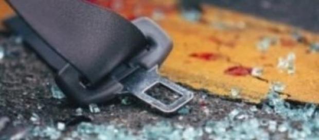 Três acidentes graves só no distrito de Braga