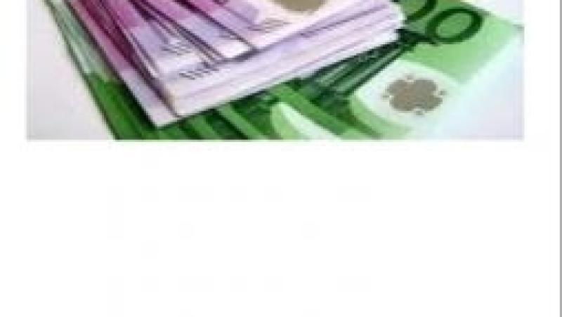 Eredità, tra antiriciclaggio e limite ai contanti, si rischia a ...