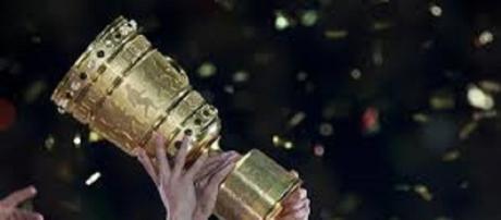 Pronostici calcio: DFB Pokal, prima giornata
