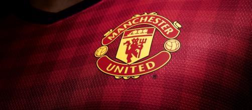 15+ Manchester United Formazione