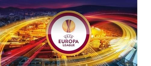Europa League 2015/2016 sorteggio playoff
