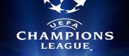 I sorteggi dei playoffs di champions league.