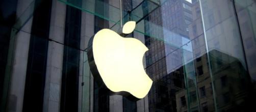 La noticia de Apple pone en jaque a Google Android