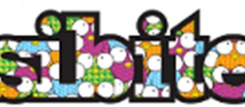 Logotipo do site Sibite que financia projetos