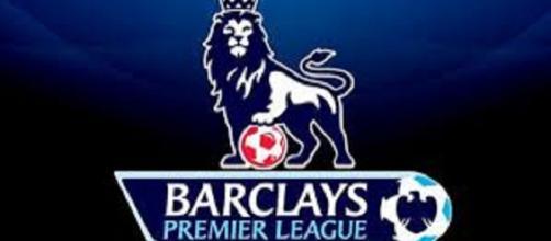 Pronostici Premier League: 1^giornata