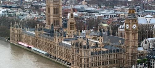 Reino Unido tiene una tasa de paro menor a Francia