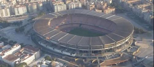 Rigoristi Fantacalcio Serie A 2015-2016