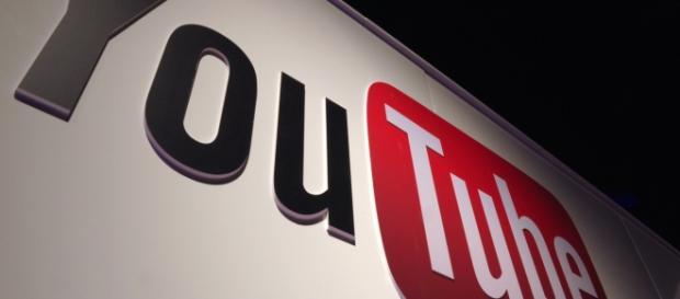 Il popolare canale internet You Tube