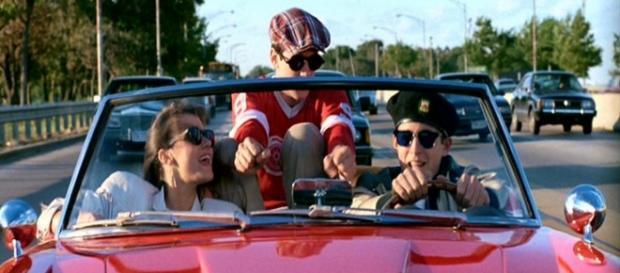 Público vai poder escolher filmes na Globo