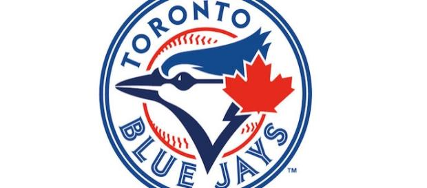 Toronto Blue Jays Official Logo
