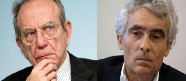 Ultime news pensioni, Padoan e Boeri al lavoro