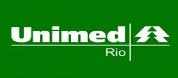 Unimed abre novas vagas de emprego
