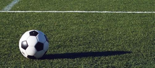 Calciomercato: chi è il vincitore del mercato?