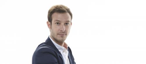 Juan Merodio, especialista en marketing online