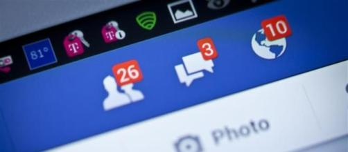 O homem aliciava as vítimas pelo Facebook