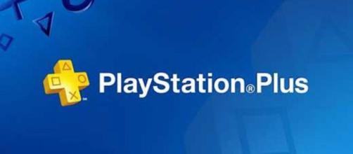 Playstation: console Next-Gen di casa Sony.