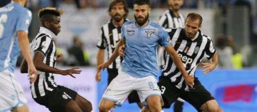 Supercoppa Juventus-Lazio: probabili formazioni