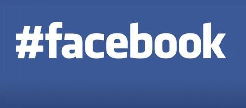 Tra gli effetti collaterali da FB l'invidia