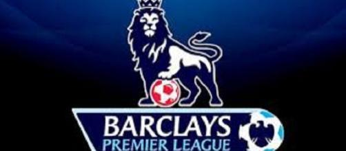 WBA-Manchester City, Premier League