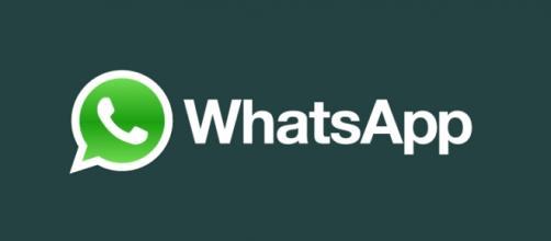 whatsapp si aggiorna ad una nuova versione