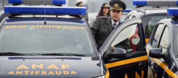 Fiscul pe urmele românilor necinstiți