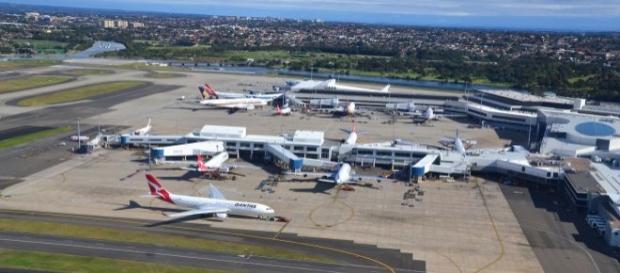 Tutti gli scioperi degli aerei a settembre 2015