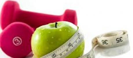 Fira métrica, pesos e dieta: tudo para emagrecer.