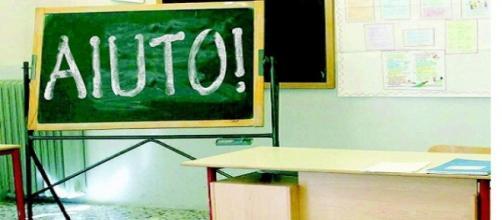 Come aiutare la scuola pubblica a non morire
