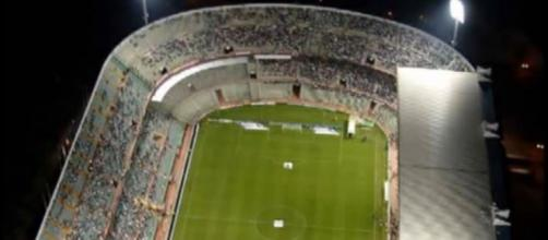 Coppa Italia: risultati e programma terzo turno