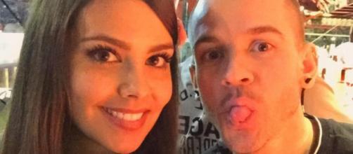 Cristina Pedroche y David Muñoz confirman su boda