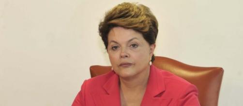 Dilma terá muito trabalho para reverter a crise