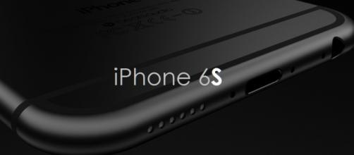 Nuovi iPhone, iPad ed Apple TV