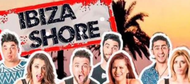 Ibiza Shore no se celebrará en la isla pitiusa
