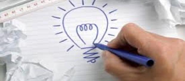 Una idea de negocio, un proyecto