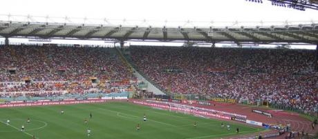 Calcio Serie A anticipi e posticipi settembre