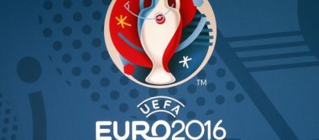 Programma e pronostici qualificazioni Euro2016