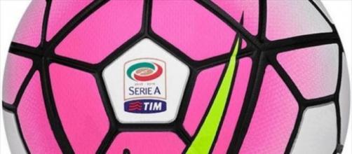 Analisi e programma 3a giornata Serie A 2015/2016