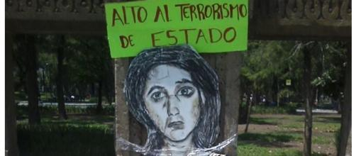 Desapariciones forzadas en México son un peligro
