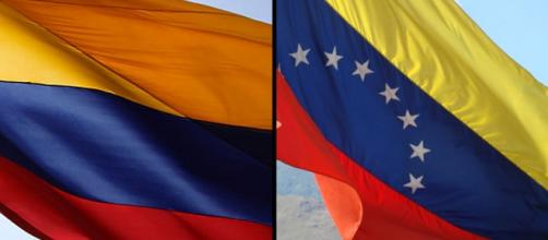 El conflicto entre los dos países vecinos aumenta