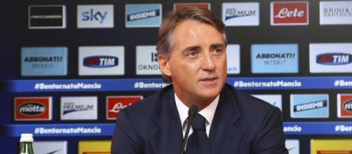 Inter 2015/2016: acquisti, cessioni e formazione