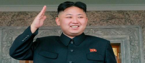 Nuova minaccia militare dalla Corea del Nord.