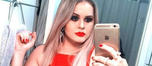 """""""Prefeita Ostentação"""", narcismo nas redes sociais"""