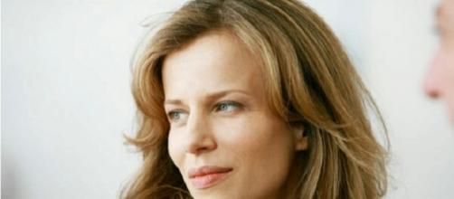 Sonia Bergamasco la nuova Livia