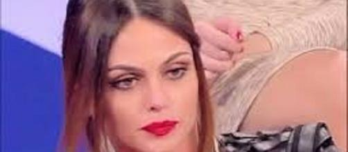 Uomini e Donne: Silvia Raffaele.