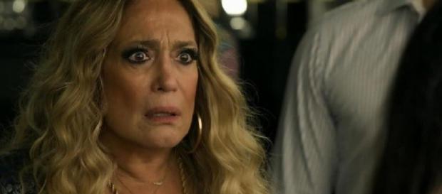 'A Regra do Jogo' estreia em baixa